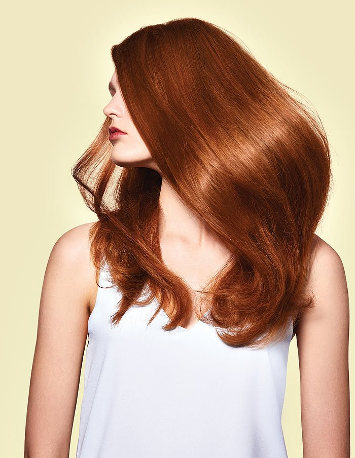 Welcome To Prostyles The Professionals Choice For Hair Extensions